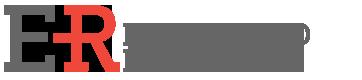 erhardwoodflooring Logo