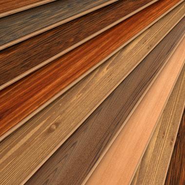 Install Unfinished Exotic Wood erhardwoodflooring
