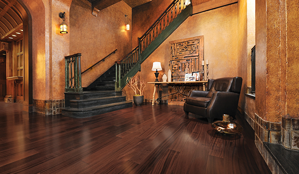 Commercial Hardwood Flooring commercial hardwood flooring installation and refinishing Our Dedication Goes Beyond Just Helping You Pick A Beautiful Hardwood Floor